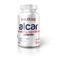 ALCAR (Acetyl L-carnitine) Powder (90г)