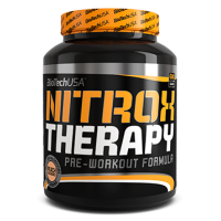 Nitrox Therapy (340г)