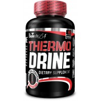 Thermo Drine Complex (60капс)