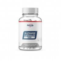 Glutamine (180капс)