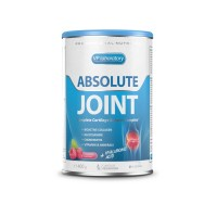 Absolute Joint (400г)