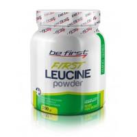 First Leucine Powder (200г)